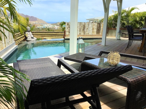 Best Villas in St. Martin for 2019: Find $156 Private ...