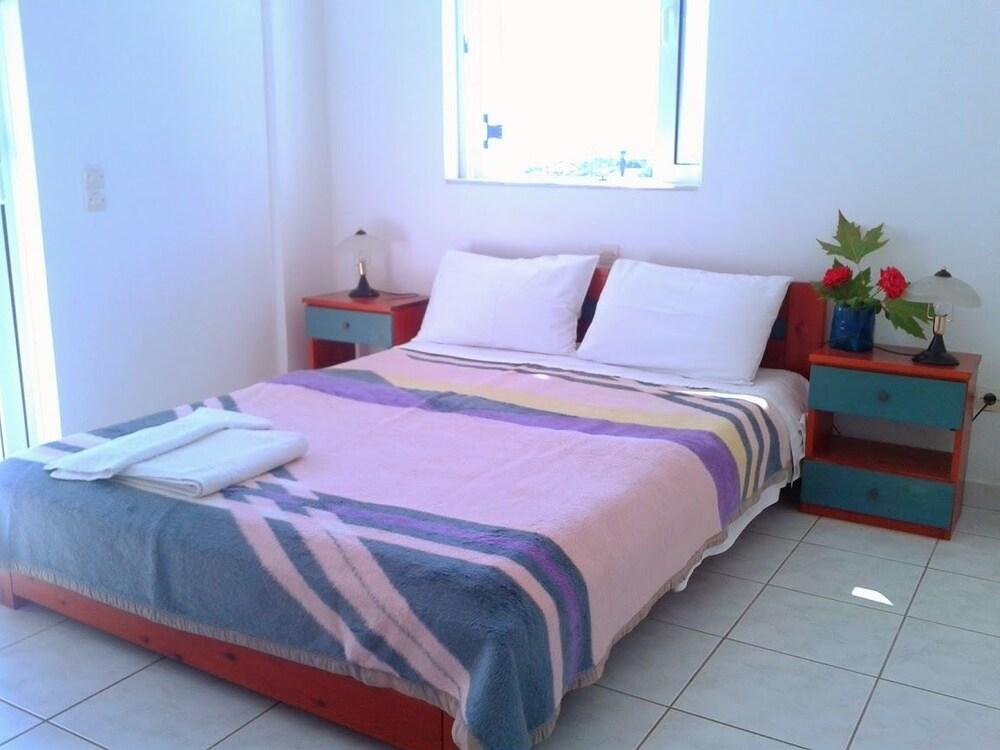 Apartments xenios zeus 2 expedia.it