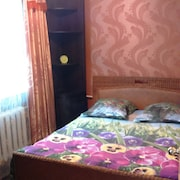 Apartment Kirova 59