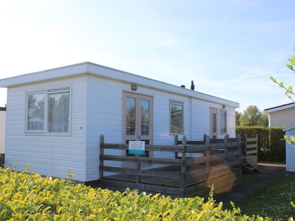 Mobile Home in the 5-star Park Roompot Beach Resort: 2018 Room ... on star painting, star health insurance, star mobile phones, star land, star real estate, star idaho homes,