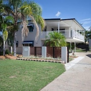 City Beach House - Mackay