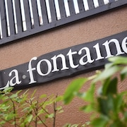 HOTEL La fontaine - Adult Only