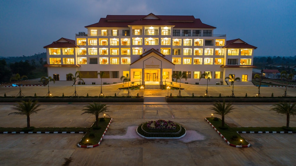Image result for Paksong Danngarm Hotel