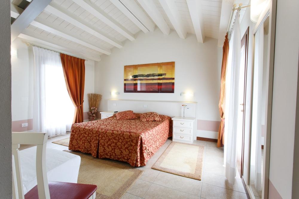 Sweet Home, Treviso: Hotelbewertungen 2019 | Expedia.de
