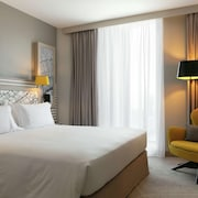 Hilton Garden Inn Bordeaux Centre