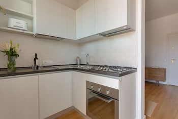 Rondinelli Terrace, Florence: 2019 Room Prices & Reviews ...