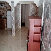 Meftah ElKhair Apartment