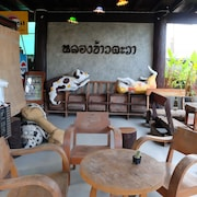 Long Khao Ta Wa Homestay