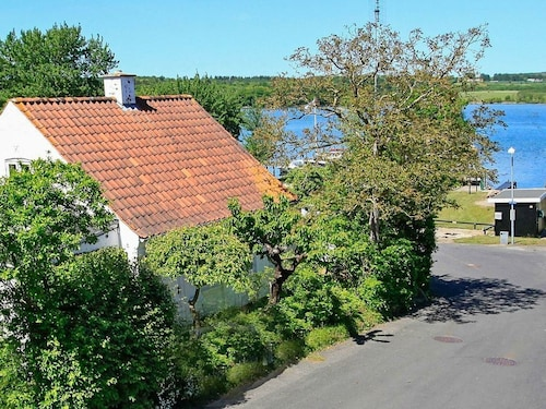 5 Person Holiday Home in Svendborg