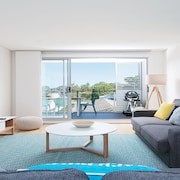 The Shoal Apartments, Unit 202/4-8  Bullecourt Street