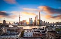 The Shanghai EDITION (26 of 74)