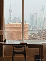 The Shanghai EDITION (29 of 74)