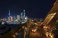 The Shanghai EDITION (37 of 74)