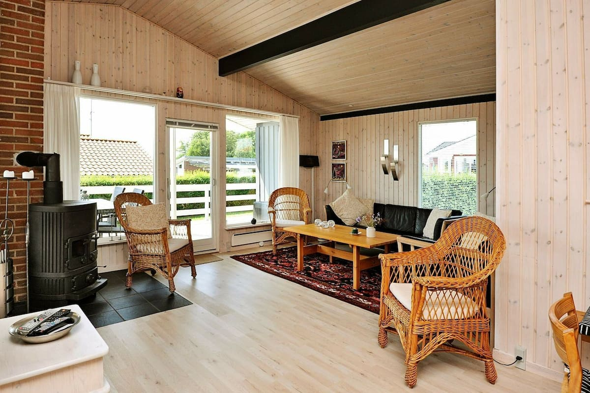 Quaint Holiday Home In Juelsminde With Sea-View: 2021 Room Prices, Deals & Reviews | Expedia.com