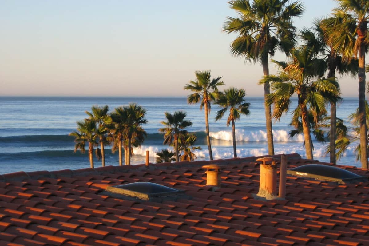 Ultimate Las Gaviotas Retreat Views Surf Sun Relax Repeat In Tijuana Expedia