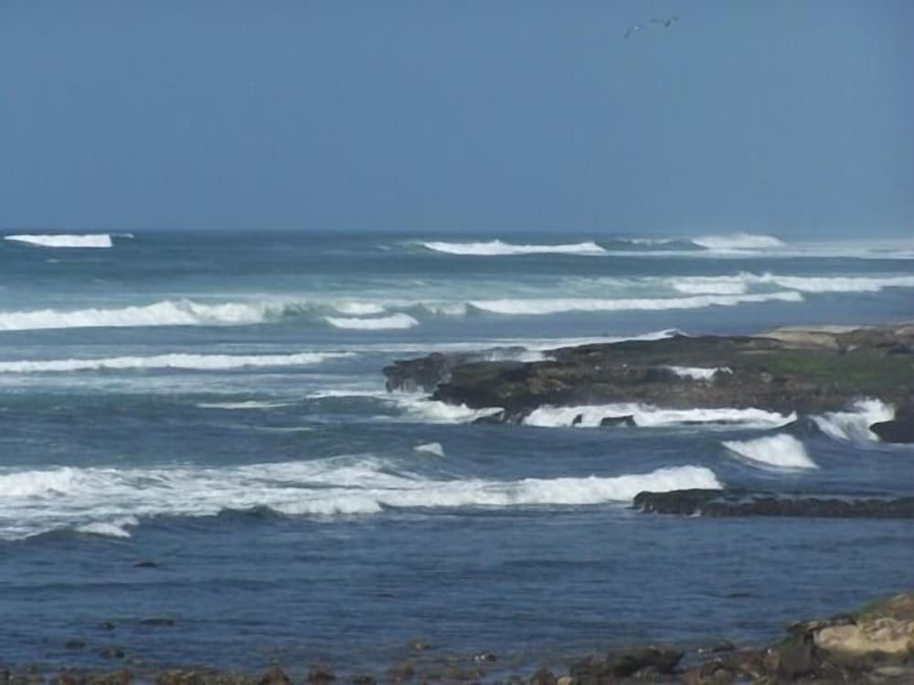 Ultimate Las Gaviotas Retreat Views Surf Sun Relax Repeat In Tijuana Hotel Rates Reviews On Orbitz