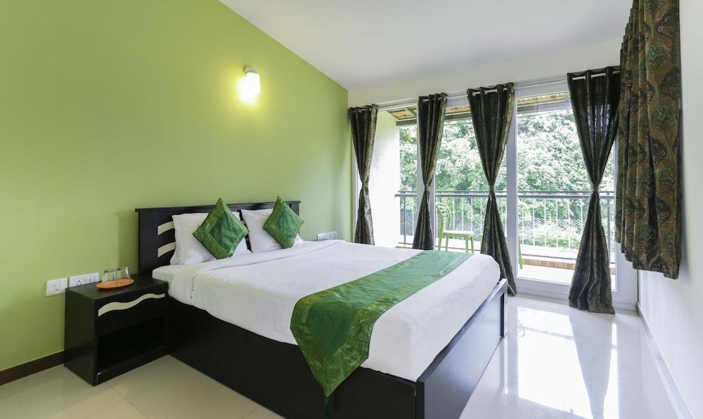 Treebo Trend Laa Gardenia Resort - Reviews, Photos & Rates