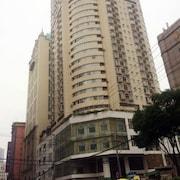 上海シェンジィァン 789