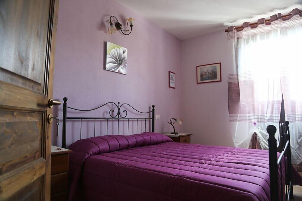 Bed And Breakfast Et.Ma. Santu0027Alfio, Santu0027Alfio: Hotelbewertungen 2018 |  Expedia.de