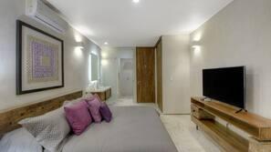 2 dormitorios y wifi gratis