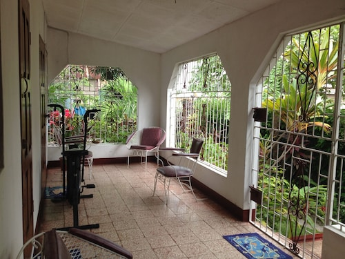 Hotels Near Bank Of Jamaica Kingston Top 10 Hotels By