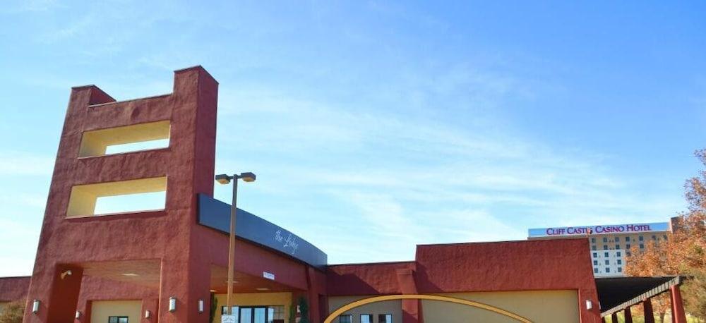 Castle Casino To Shut Its Doors