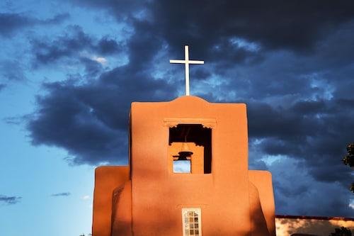 Great Place to stay Casa Bonita Condo Unit 12 2 Bedrooms 2 Bathrooms Condo near Santa Fe