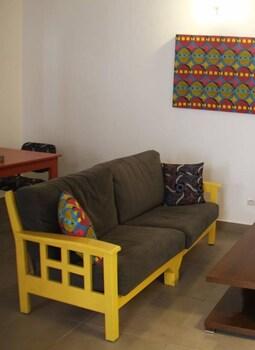 L Almamya Hotel Residence Reviews Photos Rates