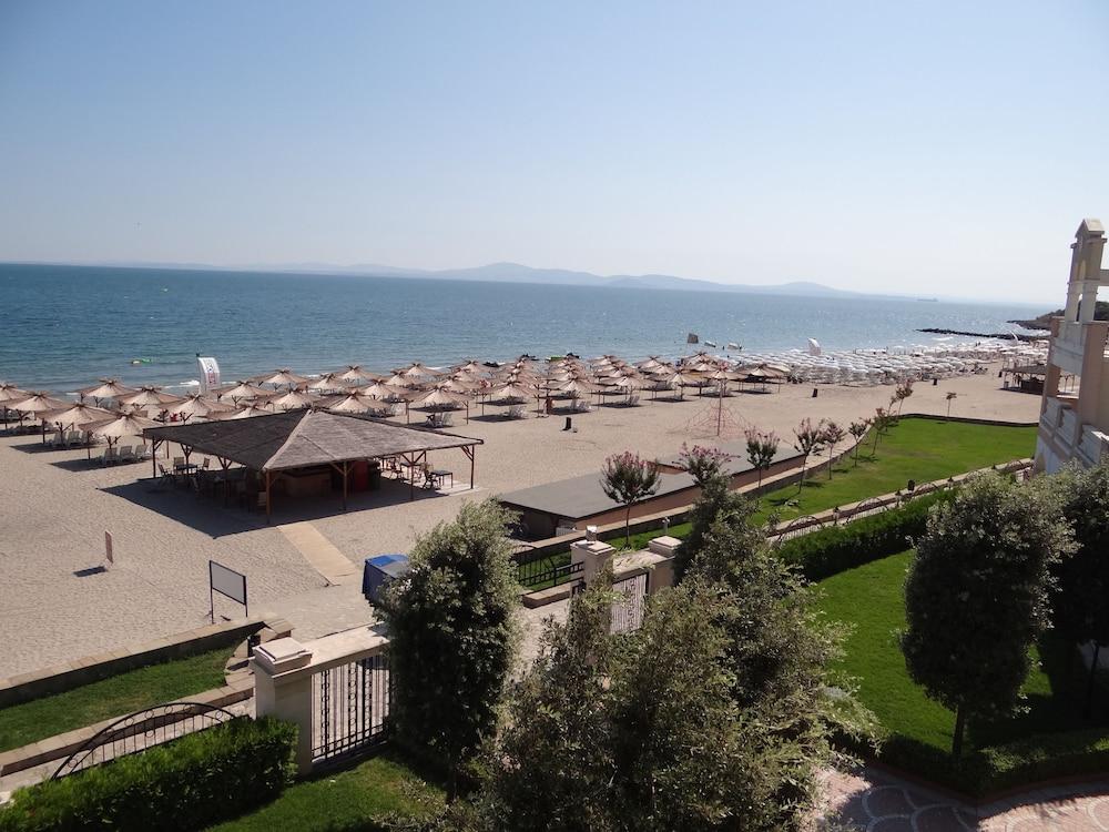 Sunset Resort Pomorie 2019 Hotel Prices Expedia Co Uk