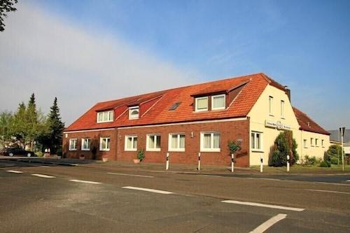 Wilhelmshaven Friesland Golf Club Accommodation From Nz 130 Hotels