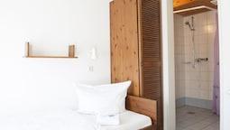 Tat Hotel Munster Hotelbewertungen 2019 Expedia De