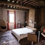 Morelliana 4 Rooms