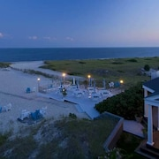 Winstead Beach Resort