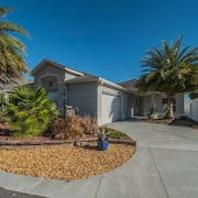 Flagstone Terrace 1757 by White Pelican VR