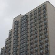 ユア セント ランド サービス アパートメント