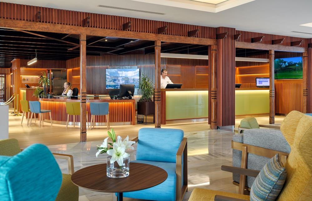 Hotel Jardin Tecina San Sebastian De La Gomera 2018 Hotel Prices