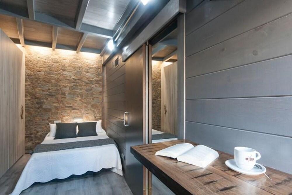 Bhm1 464 Atico Lujoso Con Terraza Privada 2019 Room Prices