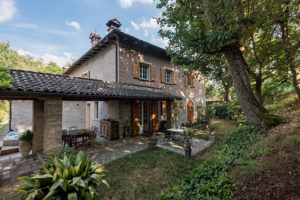 villa monte quercione zola predosa 2019 room prices
