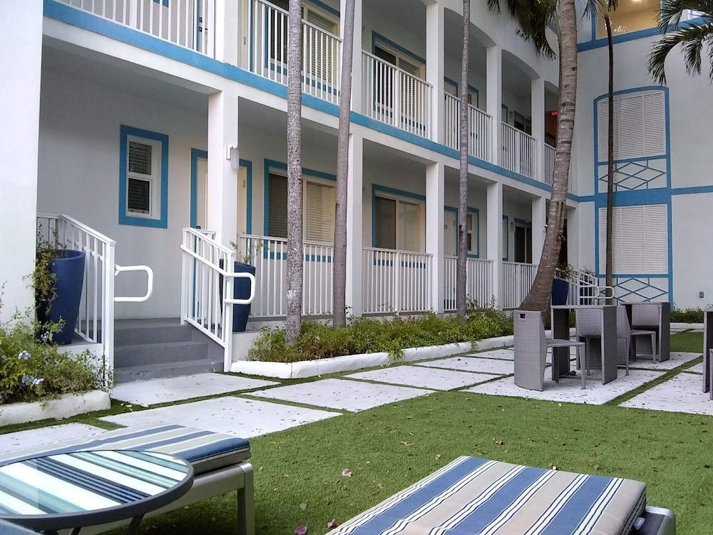 Studio Apartment Biscayne Blvd Miami in Miami | Hotel Rates