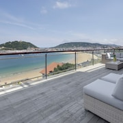 Villa Baena by FeelFree Rentals