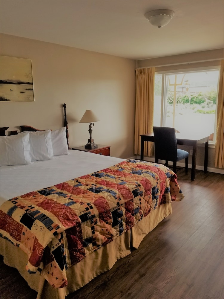 Red Carpet Inn: 2019 Room Prices $60, Deals & Reviews | Expedia