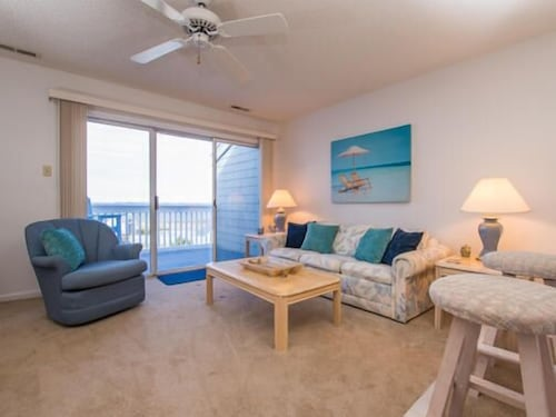 Great Place to stay Hidden Harbour 392w 1 Bedroom 1 Bathroom Condo near Ocean City