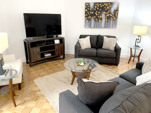 Great Place to stay Stunning Apartment, One Bedroom in Back Bay, Boston near Boston