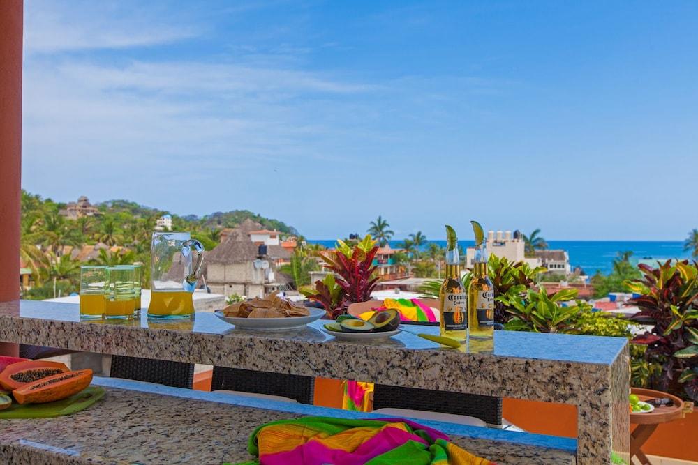 Beach Break Suites Sayulita 3 0 Out Of 5
