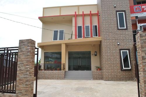 Griya Ringo Guest House