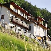 Hotel 2 stelle a Naturno: trova tutte le offerte con la