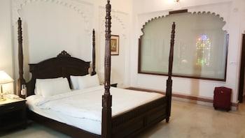 Hotel Raj Kuber, Udaipur District: 2019 Room Prices & Reviews