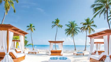 Be Live Collection Punta Cana - Adults Only - All inclusive
