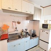 私人小廚房