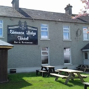 Shannon Lodge Hotel